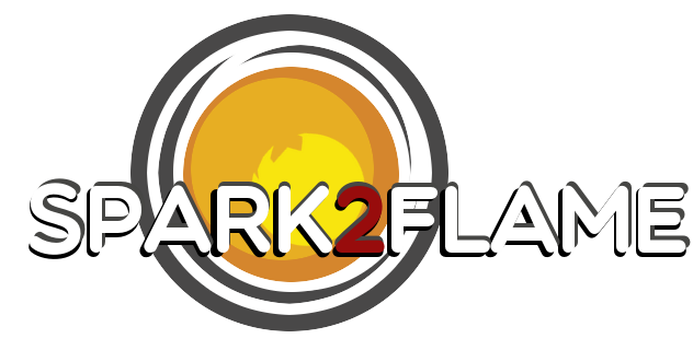 Spark2Flame
